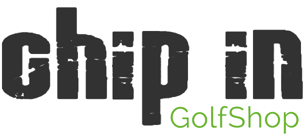 chip in Golfshop Berlin Grossbeeren